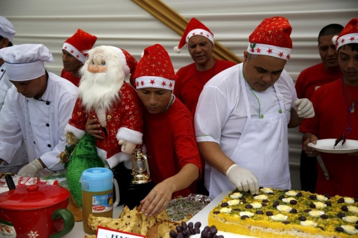 christmas_callao_06