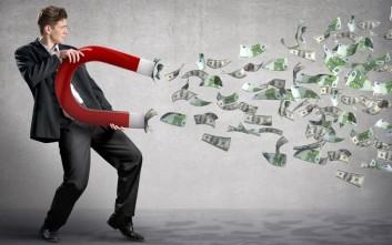 Πώς μικρές χώρες κατάφεραν να βγάλουν χρήμα