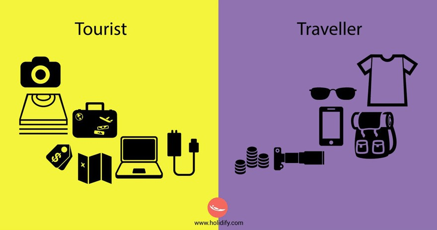 differences-traveler-tourist-holidify-23__880