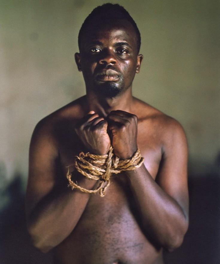 www μαύρο σεξ vedio com