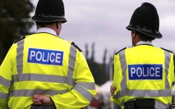 «Να συνεχιστεί η συνεργασία με την Europol και μετά το Brexit»
