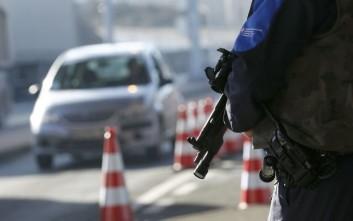 Αστυνομικός πυροβόλησε και σκότωσε πρόσφυγα στην Ελβετία
