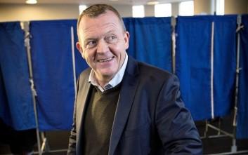 Ένα φιλικό διαζύγιο Βρετανίας και Ε.Ε. θέλει η Δανία