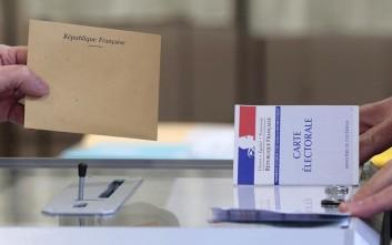 Οι Γάλλοι αρνούνται να επιλέξουν μεταξύ «πανούκλας και χολέρας»