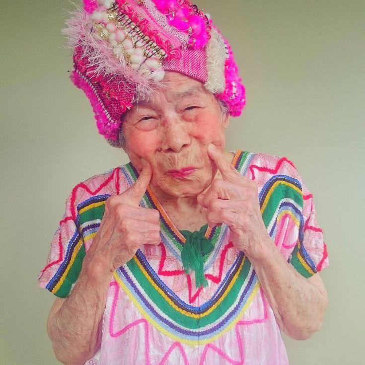 grandma7