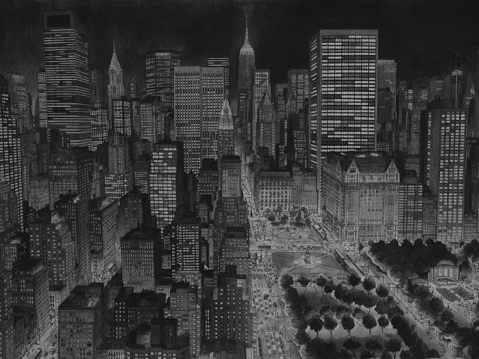 highly_detailed_cityscapes_02