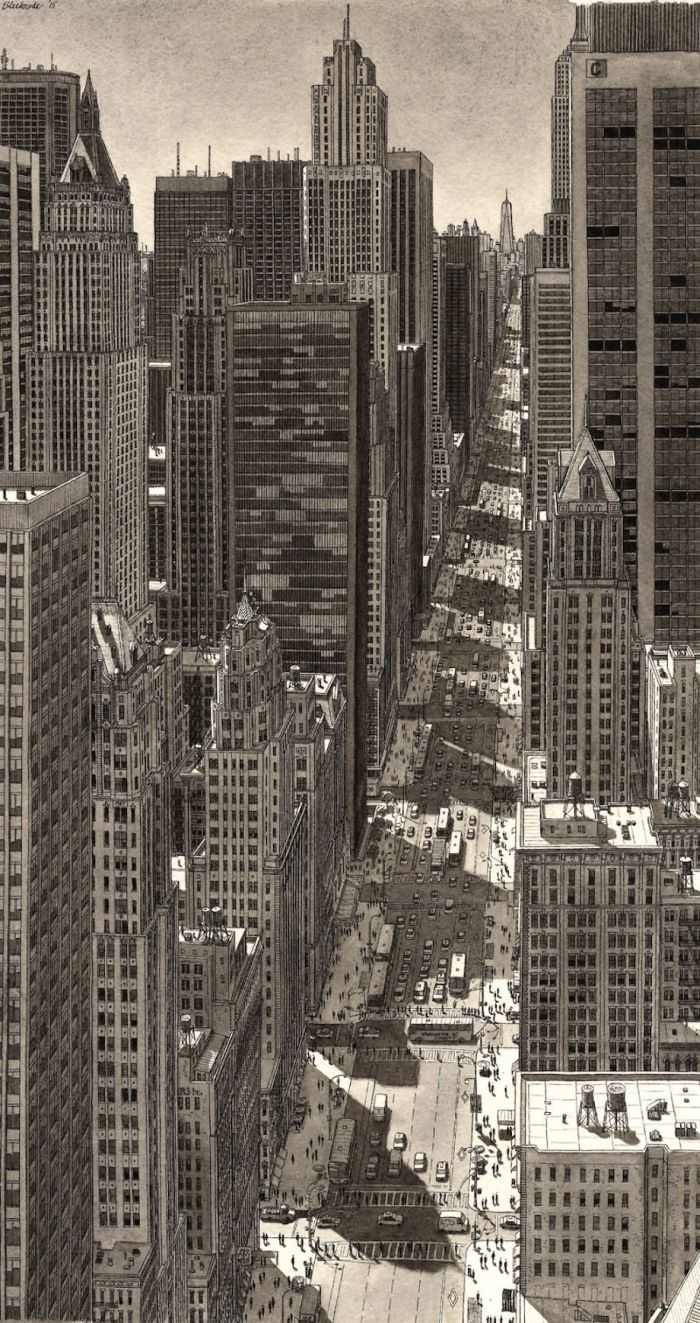 highly_detailed_cityscapes_03