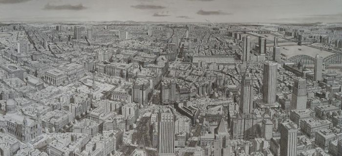 highly_detailed_cityscapes_04