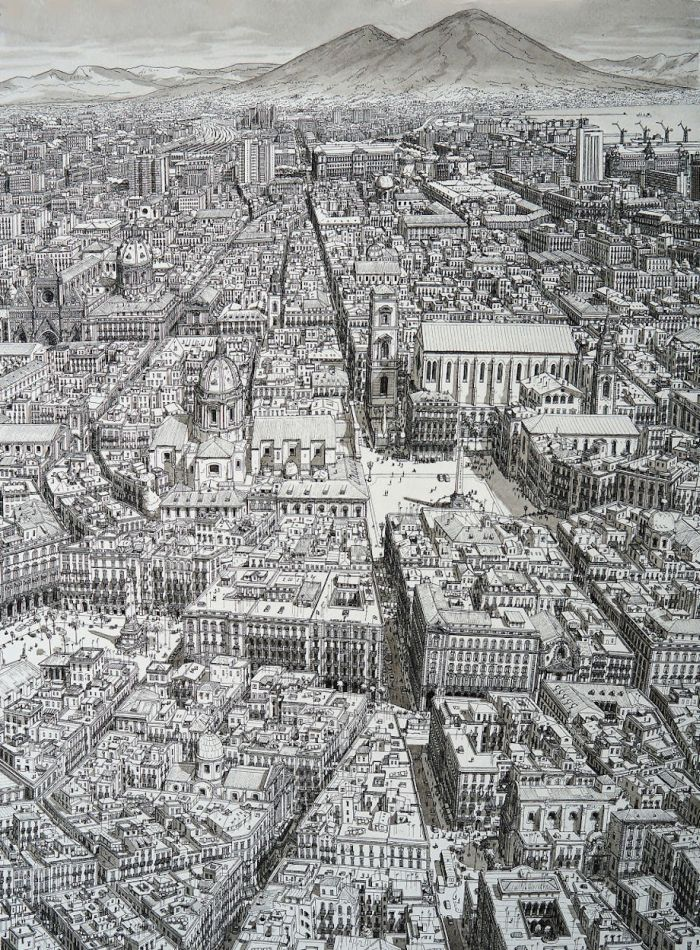 highly_detailed_cityscapes_06