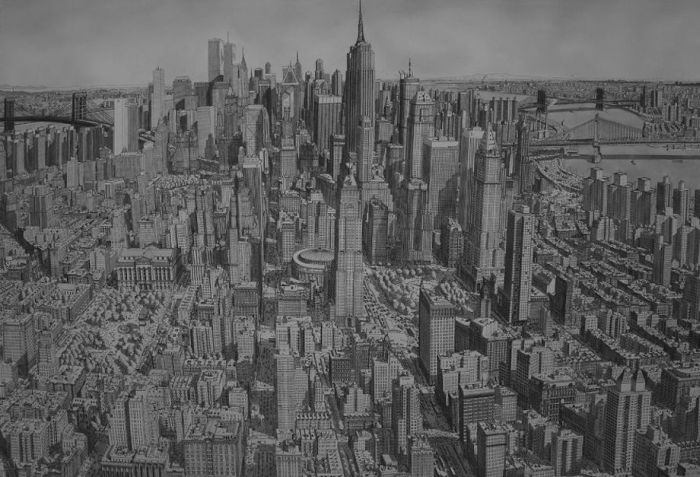 highly_detailed_cityscapes_10