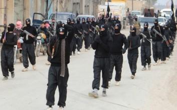 Πώς η Δύση οπλίζει τα χέρια των μαχητών του ISIS