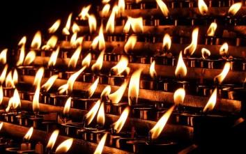 Η τελετή εξαγνισμού πνεύματος, τα ναρκωτικά και ο θάνατος γυναίκας στη Λάρνακα