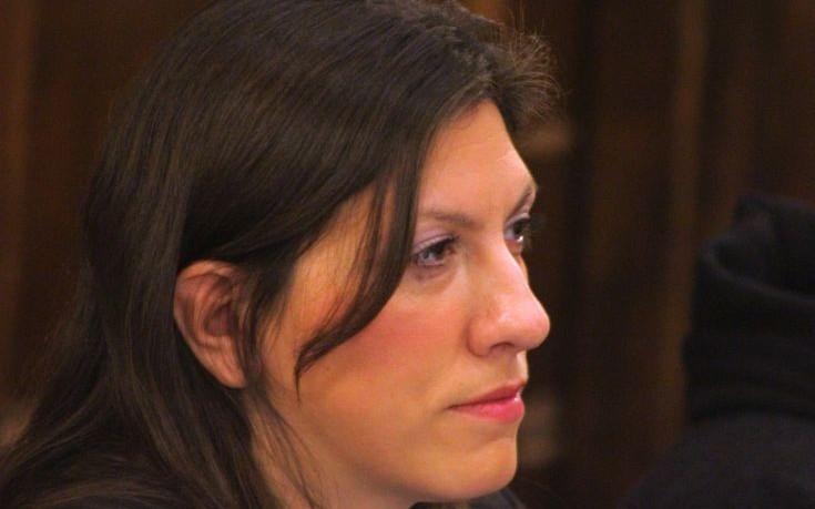 Κωνσταντοπούλου: Οι νεομνημονιακοί να μην αναζητούν «ηρωική έξοδο»