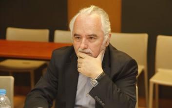 Κουτρουμάνης: Δεν αποκλείεται το ΣτΕ να ακυρώσει το νέο νόμο για τις συντάξεις