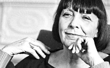 Πέθανε «η μεγάλη κυρία του ιταλικού στυλ», Krizia