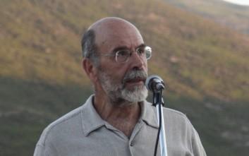 ΟΝΝΕΔ: Προσβολή ο διορισμός του Αντώνη Λιάκου στο υπουργείο Παιδείας