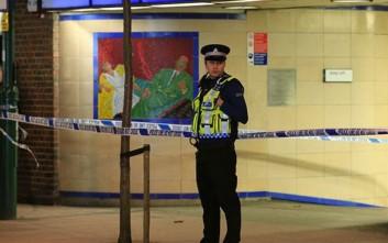 Ψυχικές διαταραχές επικαλείται η οικογένεια για τον μαχαιροβγάλτη του μετρό στο Λονδίνο