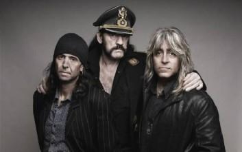 «Motorhead δίχως Lemmy δεν μπορούν να υπάρξουν»