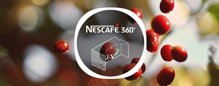 nescafe01