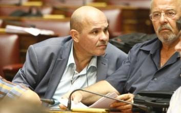 Μιχελογιαννάκης για Καστελόριζο: Η δήλωση Τσιρώνη είναι λάθος και επικίνδυνη
