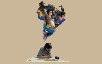 Πενήντα διπλές προσκλήσεις από τον ΟΤΕ TV για την πρεμιέρα της ταινίας «Νοτιάς»