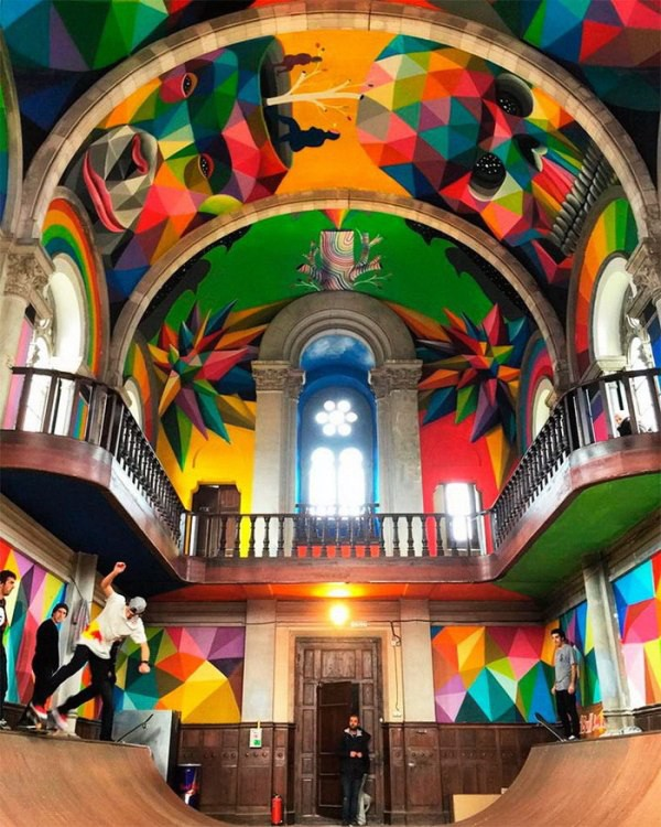old-church-transformed-skate-park-0