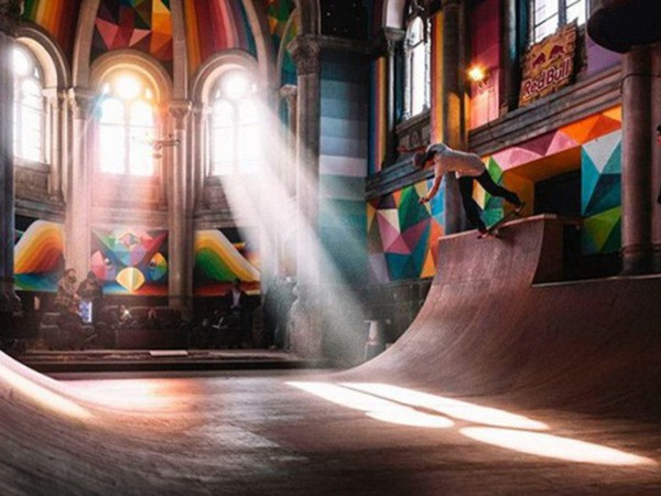 old-church-transformed-skate-park-51