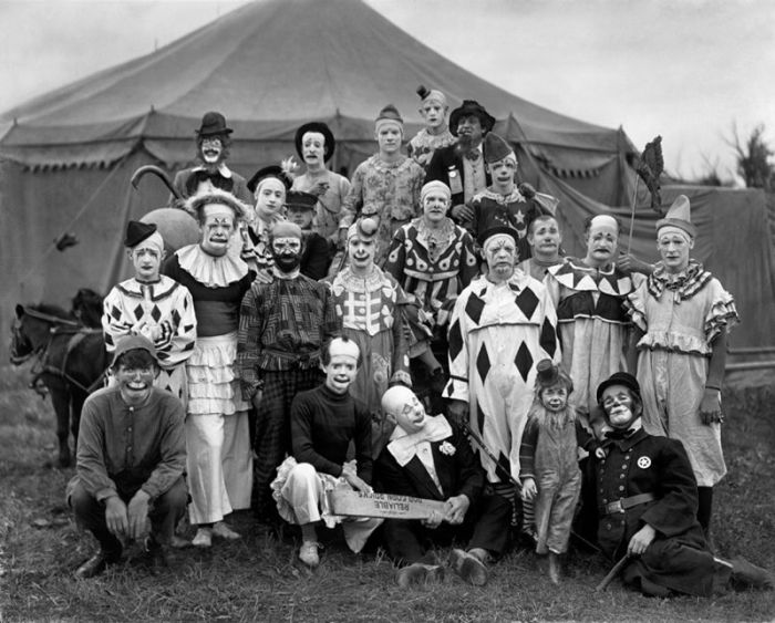 old_circus_12
