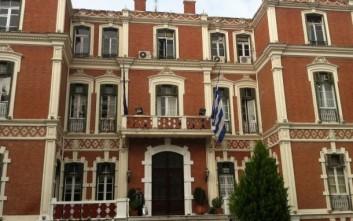 «Πρώτη σε επισκεψιμότητα τουριστών η Περιφέρεια Κεντρικής Μακεδονίας»