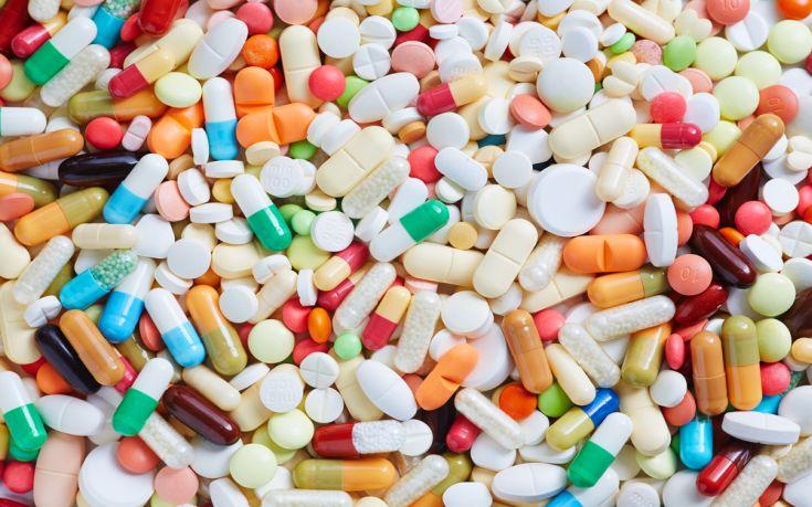 «Στη Γερμανία ήξεραν για τα κλαπέντα αντικαρκινικά στην Ελλάδα»