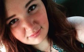 Το «πιο άσχημο κορίτσι της τάξης» έβαλε τους bullies στη θέση τους