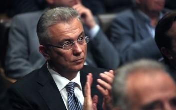Επιστροφή στην πολιτική σκηνή ετοιμάζει ο Ρουσόπουλος