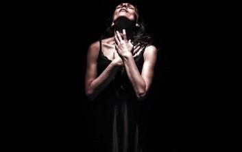 Morendo, ένας μονόλογος για τη γυναίκα που άλλαξε την ιστορία της όπερας