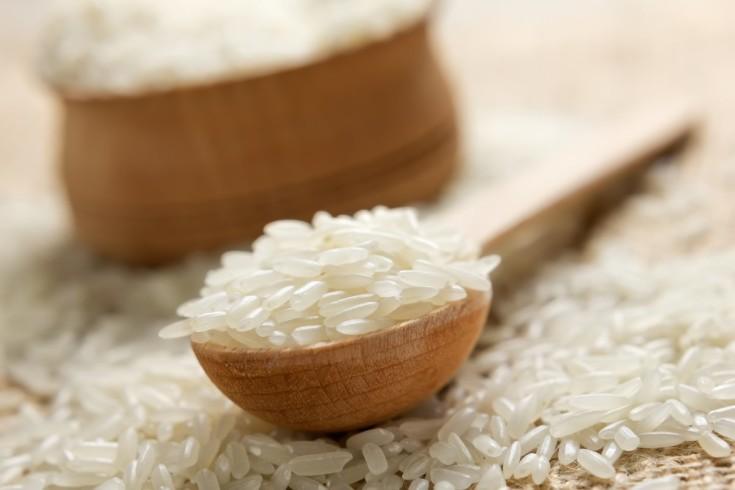 «Το ρύζι είχε μια ιδιαίτερη οσμή, το έφαγαν και 11 άνθρωποι είναι νεκροί»