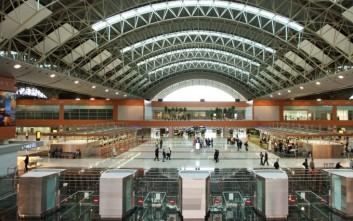 Τα ευρωπαϊκά αεροδρόμια επενδύουν στις λιανικές πωλήσεις