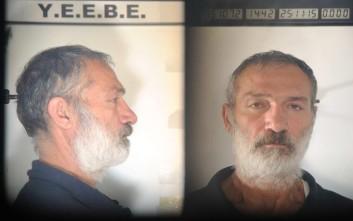 Στη δημοσιότητα τα στοιχεία του 56χρονου που κατηγορείται για ασέλγεια σε βάρος 9χρονης