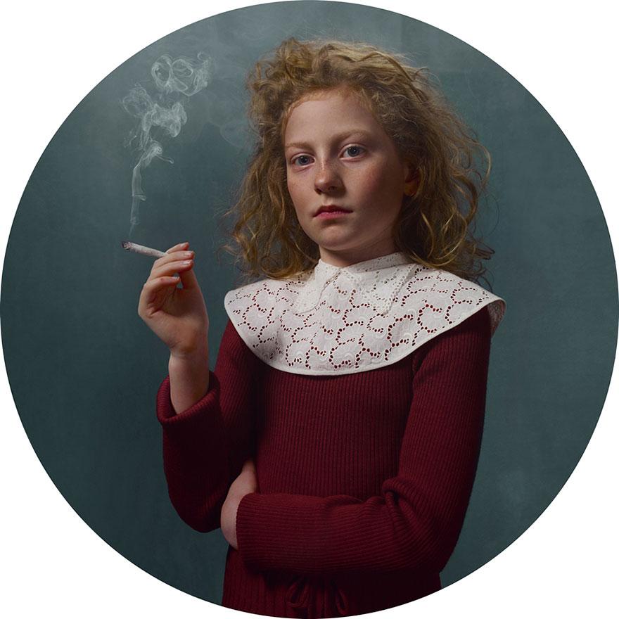 smoking-children-frieke-janssens-10