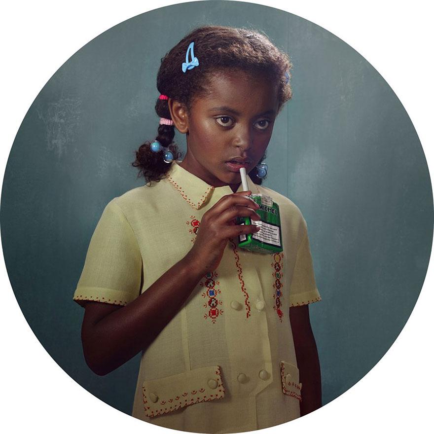 smoking-children-frieke-janssens-14