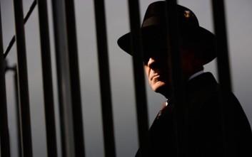 Συνελήφθησαν τρεις Λιθουανοί για κατασκοπεία υπέρ της Ρωσίας