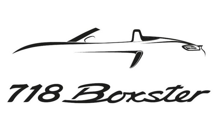 starcars12