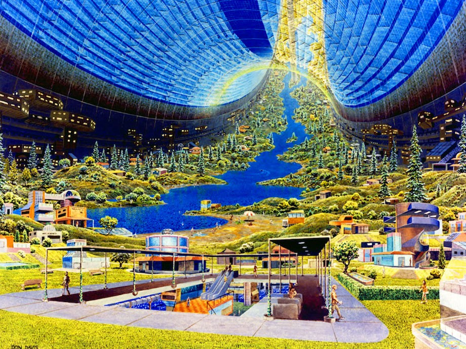 stunning-concept-art-reveals-nasas-1970-vision-for-humanity-in-space-17-hq-photos-18