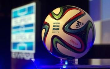 Super League: Όλοι οι διάλογοι από την κόντρα για τα τηλεοπτικά δικαιώματα
