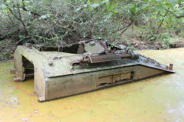 tanks_taken_nature_04
