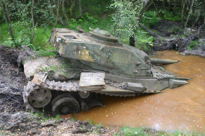 tanks_taken_nature_05