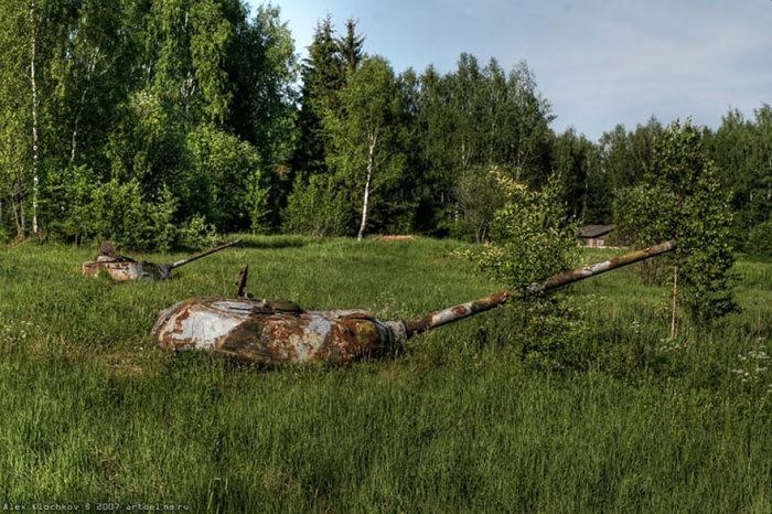 tanks_taken_nature_08