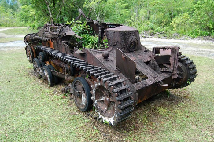 tanks_taken_nature_14