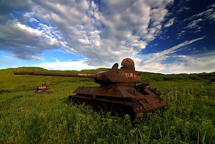 tanks_taken_nature_16