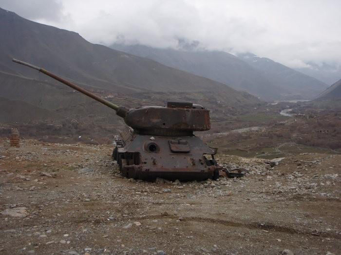 tanks_taken_nature_17