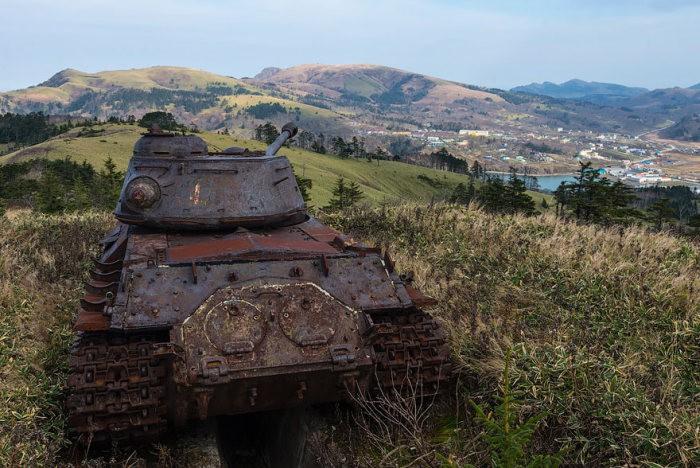 tanks_taken_nature_23
