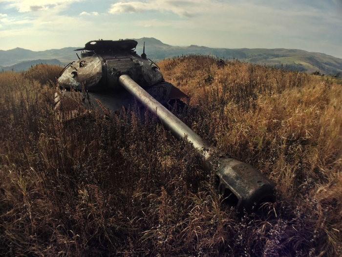 tanks_taken_nature_24